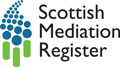 Kathleen Bolt Mediation Services Ltd is a registered mediator